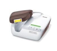 Прибор световой эпиляции Beurer IPL 10000
