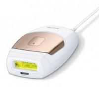 Прибор световой эпиляции Beurer IPL7500