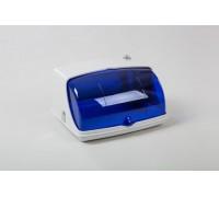 Ультрафиолетовый стерилизатор SD-9003