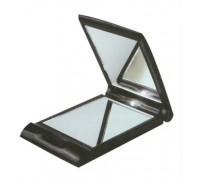 Компактное зеркало с подсветкой TouchBeauty AS-0508