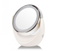 Зеркало с подсветкой TouchBeauty AS-0678