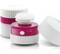 Прибор для очищения кожи TouchBeauty AS-1281