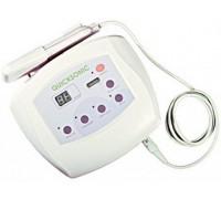 Аппарат для ультразвуковой чистки кожи лица и тела Gezatone Bio Sonic 3003