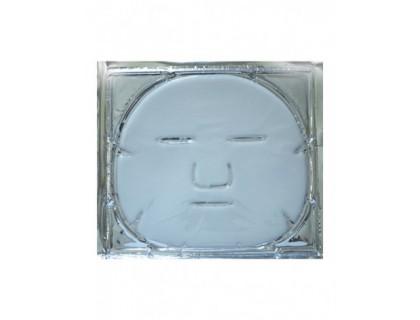 Маска Beauty Style с гиалуроновой кислотой для всех типов кожи