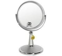 Зеркало настольное косметическое 53277