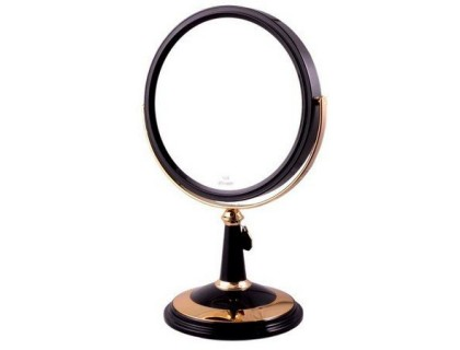 Зеркало настольное косметическое 10315