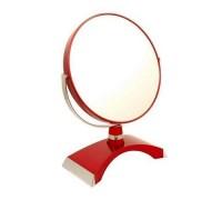 Зеркало настольное косметическое 53260