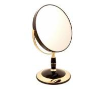 Зеркало настольное косметическое 53812