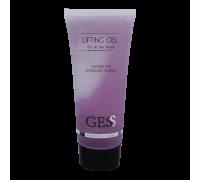 Лифтинг-гель для всех типов кожи GESS-997 150мл