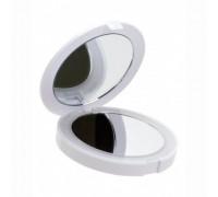 LM880 Н-р зеркал косметологических 1х, 5x, с подсветкой Gezatone 1301223