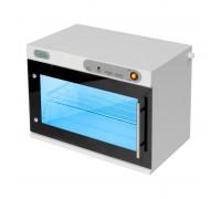 Камера бактерицидная 22л СПДС-3-К 1х8W