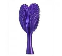 Расческа-ангел фиолетовая Pop Purple (арт.92268)
