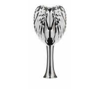 Расческа для волос Tangle Angel Pro Titanium (21289)