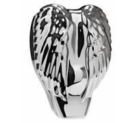 Tangle Angel Pro Compact Titanium расческа для волос компактная с зеркалом (21319)
