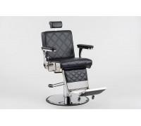 Кресло для барбершопа (гидравлика) SD-6115