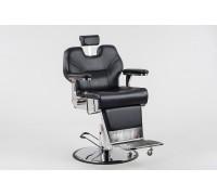 Кресло для барбершопа (гидравлика) SD-6116