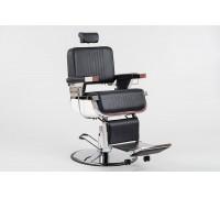 Кресло для барбершопа (гидравлика) SD-6117
