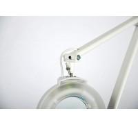 Лампа-лупа напольная СН-2 на стойке