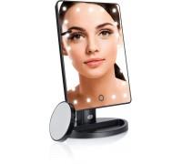 RIO косметическое зеркало - MMSP