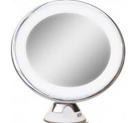 RIO косметическое зеркало - MMSU
