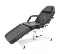 Косметологическое кресло HANNA-2