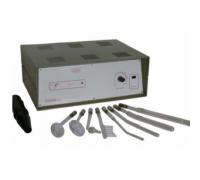 Аппарат для дарсонвализации Искра-1 стационарный