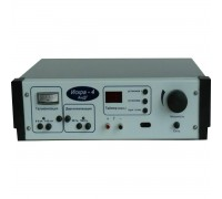 Аппарат для дарсонвализациии гальванизации Искра-4АмДГ
