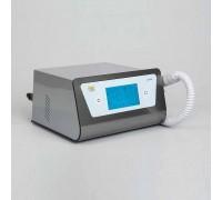 Аппарат для педикюра FeetLiner Prime (7714)