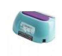 Лампа гибридная для сушки ногтей УФ CCFL/LED Professional Nail 48W, цвет бирюзовый