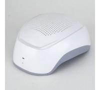 Лазерный аппарат-шлем от выпадения волос Laser Helmet Gezatone (1301270)