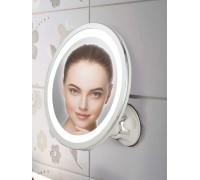 Настенное зеркало с подсветкой Planta PLM-BATH5 EXTRA PRECISION