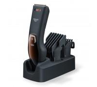 Машинка для стрижки волос Beurer HR5000