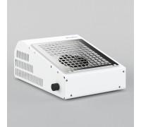 Маникюрный пылесос AirMaster STREAM (13172)