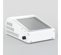 Маникюрный пылесос AirMaster TORNADO (13173)
