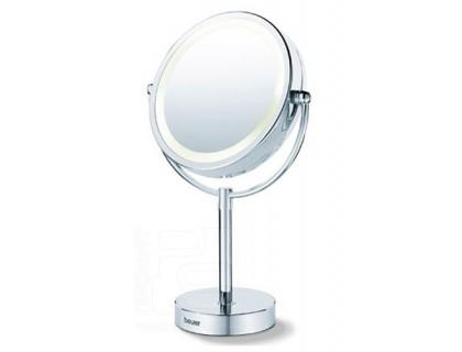 Зеркало настольное Beurer BS69