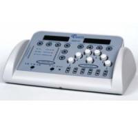 Электромионейростимулятор АКФ-01- Галатея