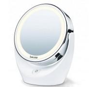 Косметическое зеркало Beurer BS49 New