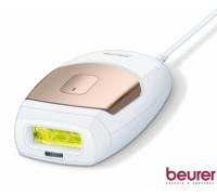 Прибор световой эпиляции Beurer IPL 7000