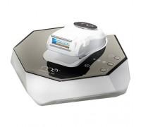 Фотоэпилятор для домашнего использования iluminage Me Touch 300K