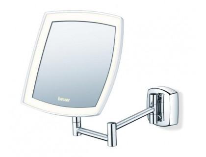 Зеркало Beurer BS89 косметическое