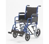 Кресло-каталка для инвалидов Армед H 030C