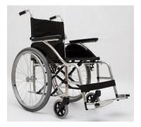 Кресло-коляска Ortonica BASE 100 PU ( алюминевая рама )