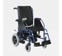 Кресло-коляска Vermeiren Express 2009 (ширина 39-50 см)