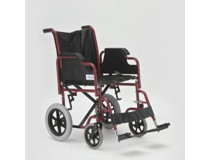 Кресло инвалидное Армед FS904В