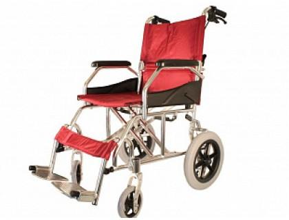 Кресло-каталка LY-800-867