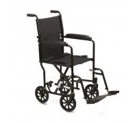 Кресло инвалидное Армед 2000
