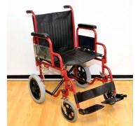 Кресло-каталка Оптим FS904B
