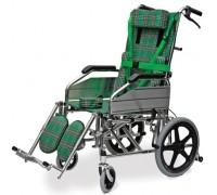 Кресло-каталка инвалидная LY-800-957
