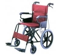 Кресло-каталка Титан LY-800-032