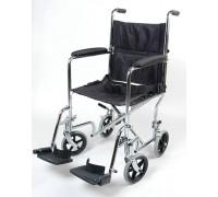 Кресло-каталка инвалидная 5019C0103SF